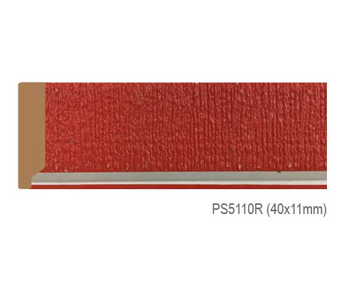 Thanh khung, phào (nẹp) làm khung tranh, khung hình mã PS5110R